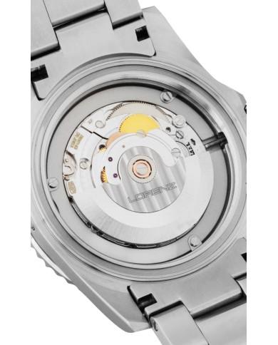 orologio lorenz automatico