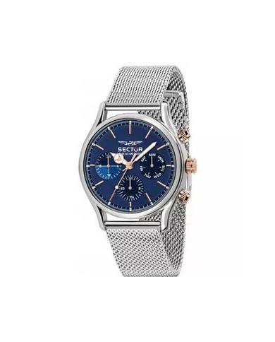 orologio uomo sector 660