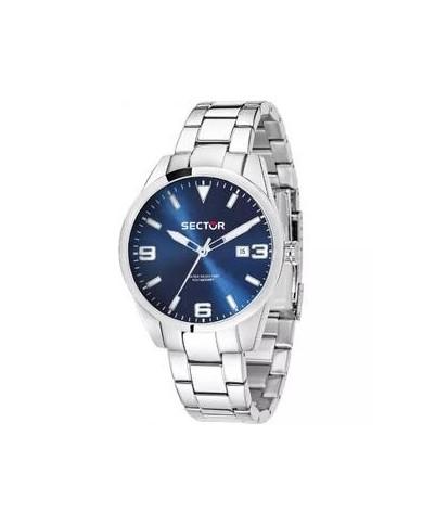 orologio uomo sector 245