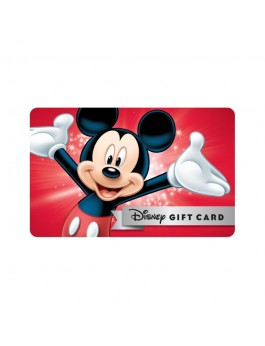 gift-card-test